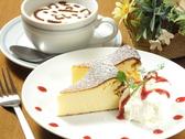 CAFE and GRILL CRONYのおすすめ料理2