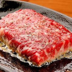三陸海鮮と地元牧場のお肉 仙台海蔵の特集写真