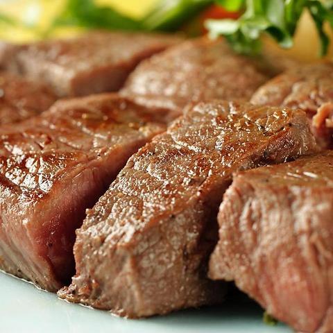 上野 大人の隠れ家 厳選素材とワインを愉しむ鉄板焼き 極上黒毛和牛を堪能