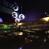 Riverside Bar&Dining Mitsubachi ミツバチの雰囲気2
