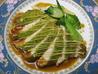 レストラン佐藤のおすすめポイント3
