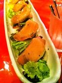 AQUA BAR G アクアバーGのおすすめ料理2