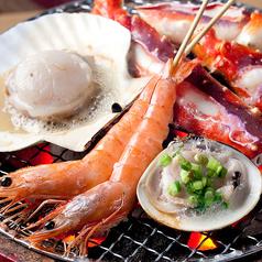 昭和の元気屋 元造のおすすめ料理1