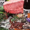 博多水炊き ゴマサバ 三得物語 博多駅筑紫口店のおすすめポイント1
