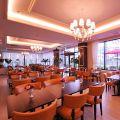 グランパークホテル ザ ルクソー 南柏の雰囲気1