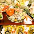 海鮮問屋 博多 松江のおすすめ料理1
