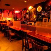 American Dining&Bar ベック BECK 藤沢店の雰囲気3