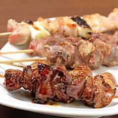 黒吉 KUROKICHIのおすすめ料理1