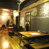 Italian bar MOMOLABO イタリアンバル モモラボのおすすめポイント3