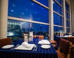 ホテル日航新潟 セリーナの特集写真