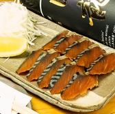 御清水庵 清恵のおすすめ料理2