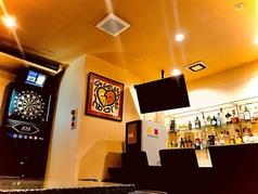 平和町酒場のサムネイル画像