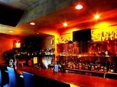 Bar Dionysos バー ディオニソスの雰囲気2