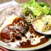 カフェトラ CAFETORA 宇都宮東宿郷店のおすすめ料理3