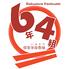 6年4組 梅田分校のロゴ