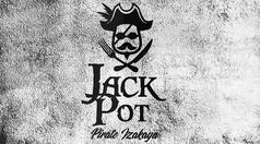 ジャックポットの写真