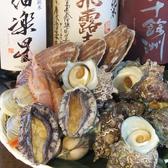 牡蠣小屋 百蔵 名鉄岐阜駅前店のおすすめ料理2