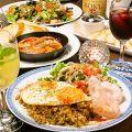 KOKU コク 渋谷のおすすめ料理1