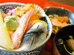 大黒寿司の写真
