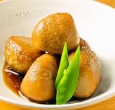 御清水庵 清恵のおすすめ料理3