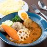 札幌スープカレーJACKのおすすめポイント1