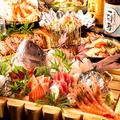 四季の宴 ヤマダ電機LABI1池袋店のおすすめ料理1