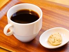 Rinn Coffee リンコーヒーのおすすめ料理1