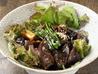 串焼き田舎味噌もやしのおすすめポイント1