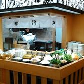 しゃぶ菜 新宿マルイアネックスの雰囲気2