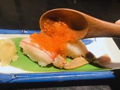 北海道 キタ酒場 仙台店のおすすめ料理1