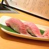 牛タン料理 Jyujyu ジュジュ なんば心斎橋のおすすめポイント2
