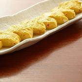 お好み焼 鉄板焼 はれのおすすめ料理3