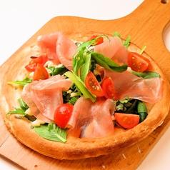 こうげん 武蔵浦和店のおすすめ料理1