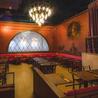 カフェ ラ ボエム Cafe LA BOHEME アクアシティお台場のおすすめポイント2