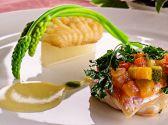 和欧風創作料理 日和庵のおすすめ料理3