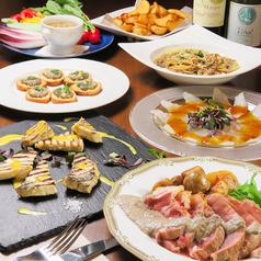カツキ 銀座本店のおすすめ料理1