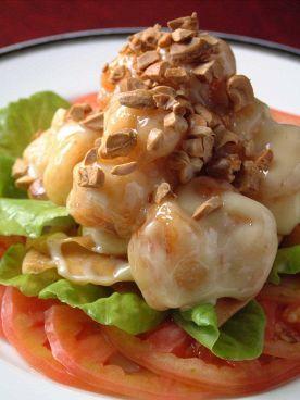 東海菜館のおすすめ料理1