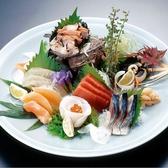 鮨処 銀座 福助 本店のおすすめ料理3