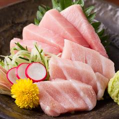 つばき庵 新橋店のおすすめ料理1