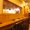 おんどり庵 都島店のおすすめポイント2