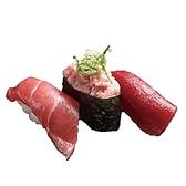 海都 回転寿司 一の宮店のおすすめ料理2