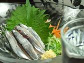 廣島 炙り市場 BAR バーのおすすめ料理3