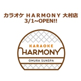 カラオケハーモニー 大村店のおすすめ料理2