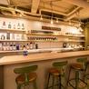 LIT VAPOR Cafe&Barのおすすめポイント1