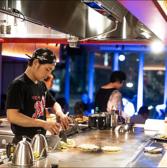 鉄板ベイビー 渋谷店のおすすめ料理3