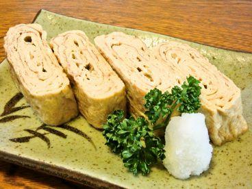 長寿楽 駅前店のおすすめ料理1