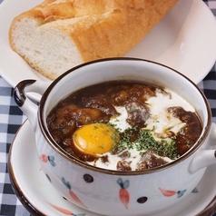 Osteria BAN-ZAIのおすすめ料理1