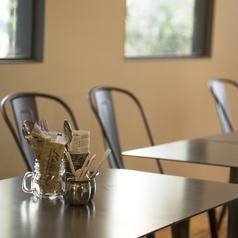 Haleiwa cafe ハレイワカフェ 京都桂店の特集写真