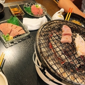 牡蠣小屋 百蔵 名鉄岐阜駅前店のおすすめ料理3