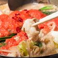 個室居酒屋 肉五郎 NIKUGOROU 新宿本店のおすすめ料理1